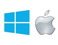 installation-reinstallation-migration-windows-mac-linux-montaigu-vendee-85