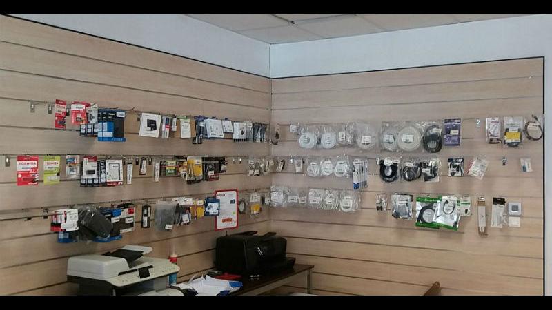 accessoires-cables-cartouches-encres-imprimantes-souris-clavier-informatique-montaigu-85